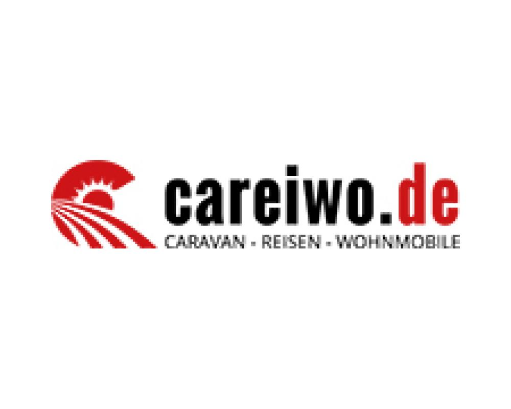 Careiwo.de