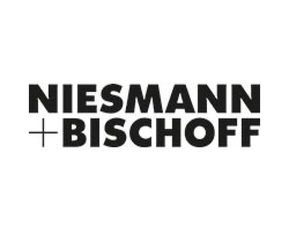 Niesmann-Bischoff