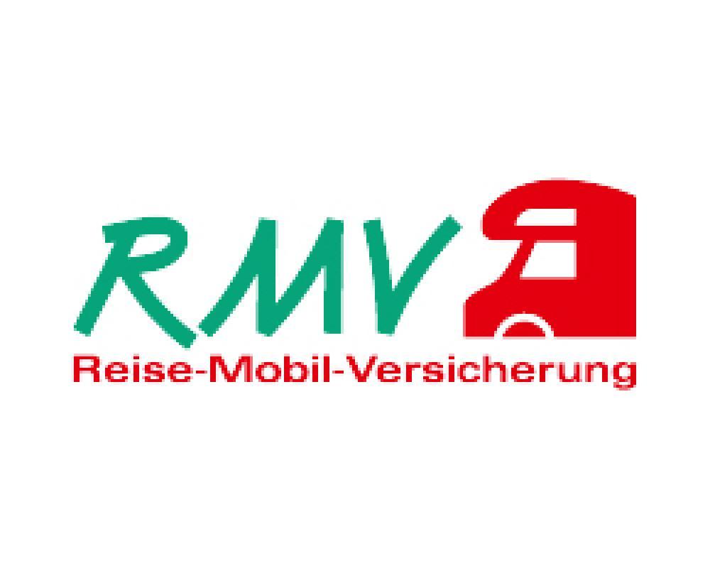 Reise Mobil Versicherung
