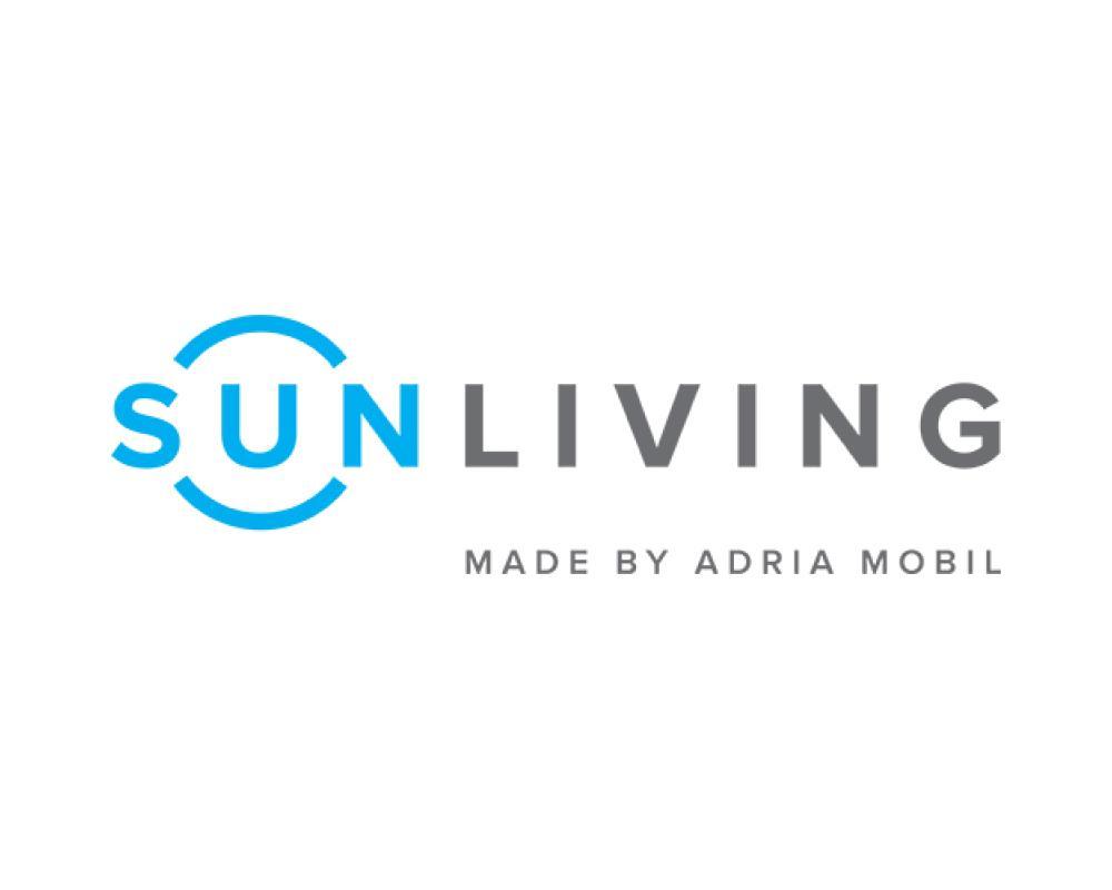 Sunliving